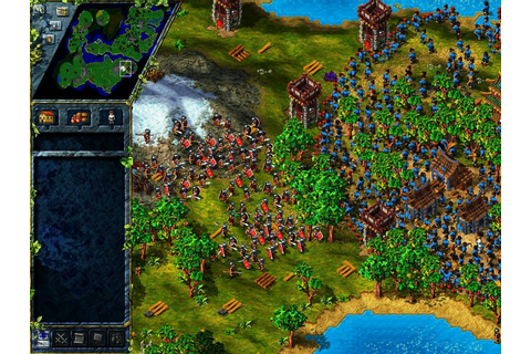 The settlers iii ultimate collection download - ylvibcera ...