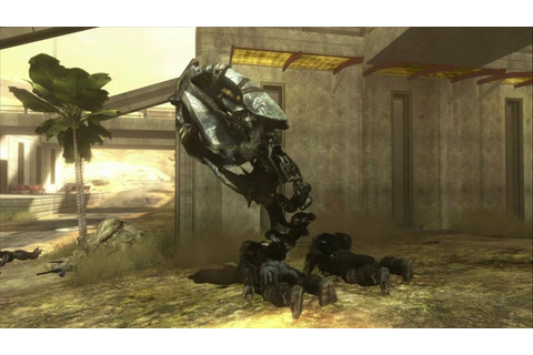 Halo 3: ODST (X360) Game - Xbox 360 - Game charactersHalo ...