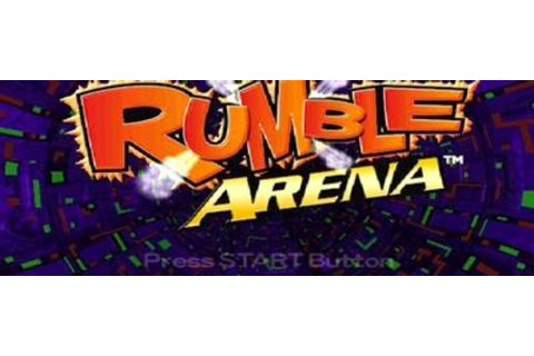Digimon Rumble Arena Game PS1 - Download Game PS1 PSP Roms ...