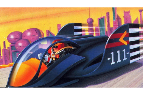 F-Zero and Super Mario World still hold console-launch ...