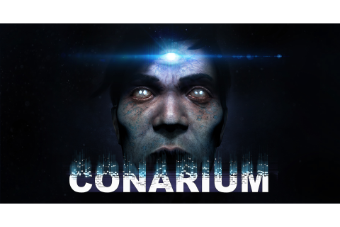 Conarium on Steam