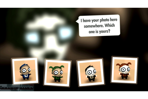 Human Resource Machine Free Download - Ocean Of Games