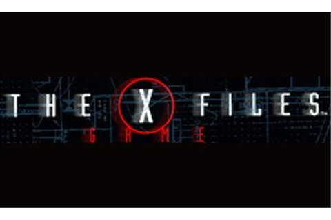 Test de The X-Files Game sur PS1 par jeuxvideo.com