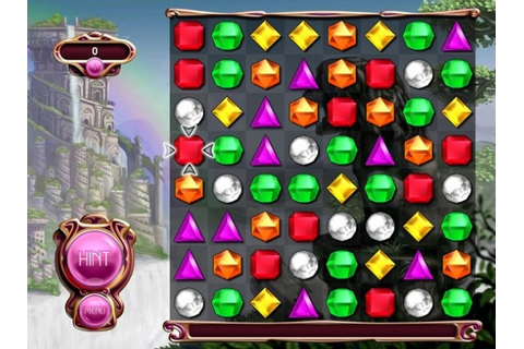 15 Cool Free Games Like Candy Crush | Beebom