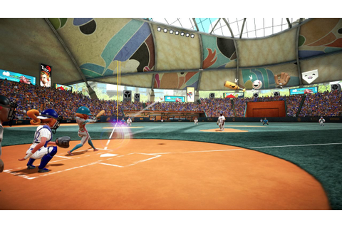 Super Mega Baseball 2 (Xbox One) Review: Major League Fun ...