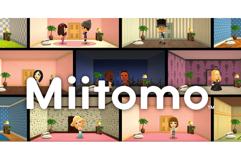 Miitomo tops 10m downloads on Android - Perfectly Nintendo