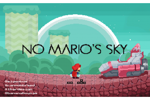 No Marios Sky Download Free Full Game | Speed-New