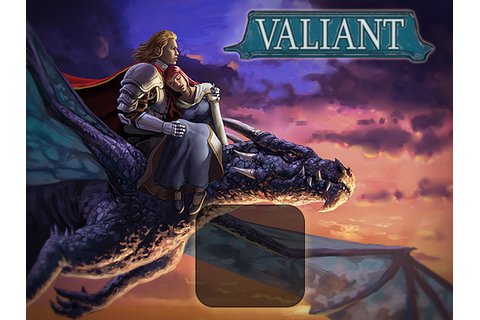 Download Valiant: Resurrection Full PC Game
