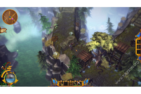 Parvaneh: Legacy of the Light's Guardians - Download Free ...