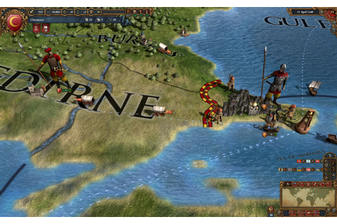 Kaufen Europa Universalis IV Collection PC Spiel | Steam ...