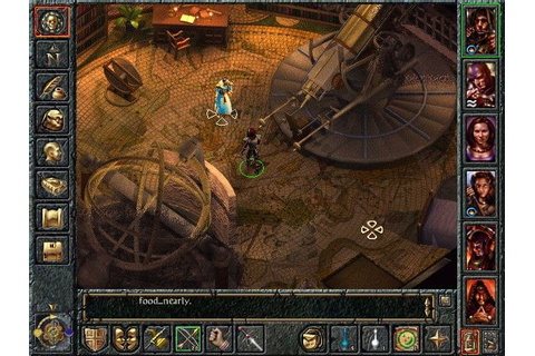 Baldur's Gate: Tales of the Sword Coast - PC Review and ...