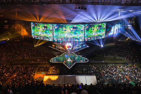 2019 LoL Esports offseason: New rosters, player moves and ...
