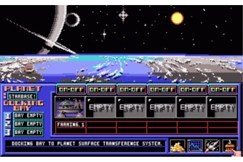 Supremacy: Your Will Be Done (DOS) Game Download