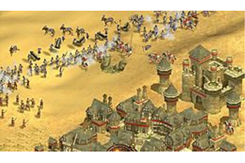 Rise of Nations - Wikipedia