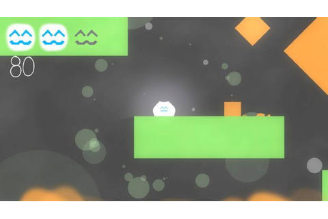 Cats are Liquid Free Download « IGGGAMES