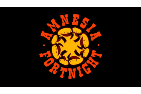 The First Episode Of Double Fine's Amnesia Fortnight Is ...