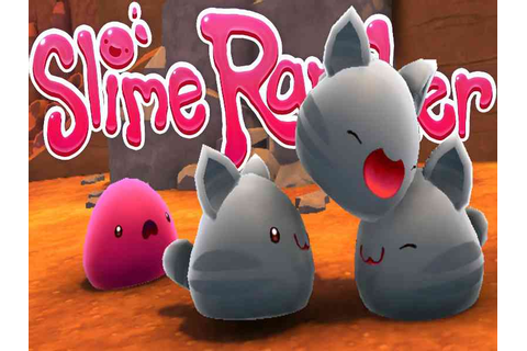 Slime Rancher Game Download Free For PC Full Version ...
