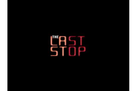 The Last Stop | Gas Station Horror Game | SpoopyGames