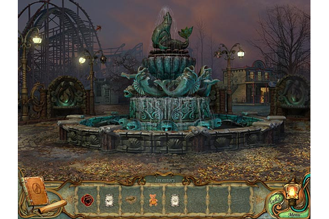 Dreamland Free Game Download - FreeGamePick