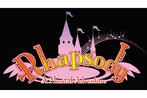 Keep It or Trade It? Rhapsody: A Musical Adventure (DS ...