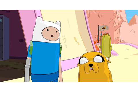 Xbox Games with Gold for March 2019 include Adventure Time ...