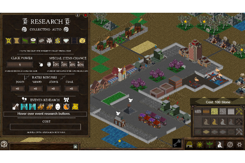 Spiritlands - Download Free Full Games | Adventure games