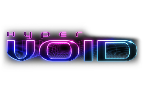 HYPER VOID GAME - Classic Space-Shooter with Modern VR ...