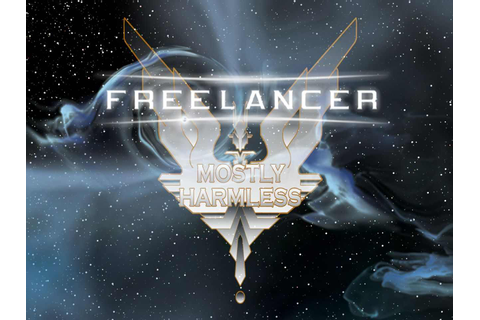 Freelancer Download Free Full Game | Speed-New