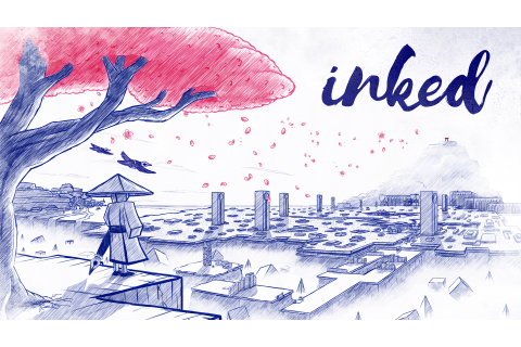 Starbreeze Publishing to release Somnium Games title ...