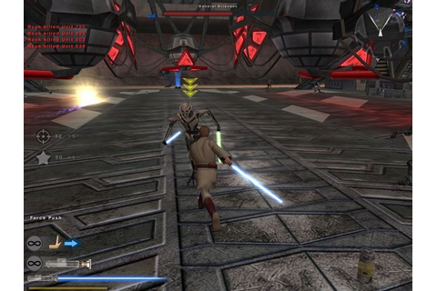 Star Wars Battlefront II (2) RIP VERSION (PC/ENG ...