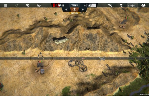 Afghanistan '11 Free Download PC Games | ZonaSoft