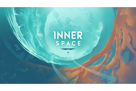 InnerSpace - Free Full Download | CODEX PC Games
