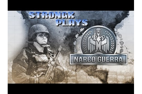 How Does That Play Out? - NarcoGuerra [Win|Mac|iOS|Android ...