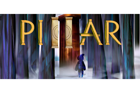Pillar on Steam
