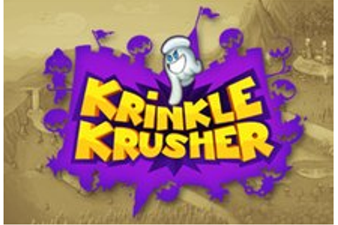 Krinkle Krusher - Wikipedia