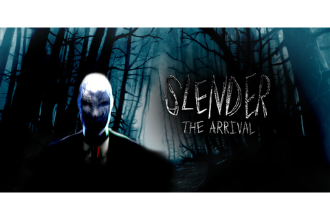 Slender: The Arrival | Nintendo Switch download software ...