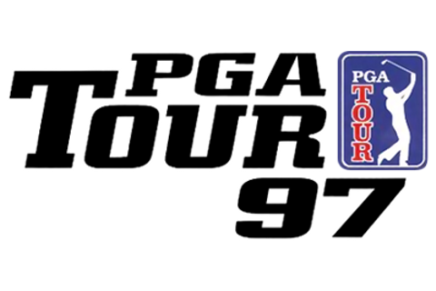 PGA Tour 97 Details - LaunchBox Games Database