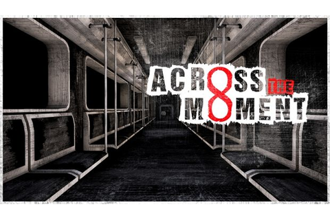 Across The Moment Free Download « IGGGAMES