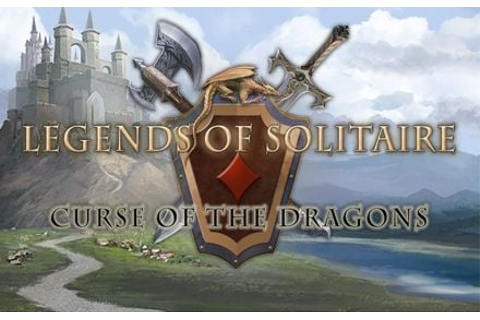 Download Legends of Solitaire Curse of the Dragons for ...