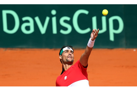 Davis Cup: ITF proposes drastic changes to format ...