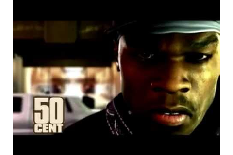 50 Cent: Bulletproof Game Trailer - YouTube