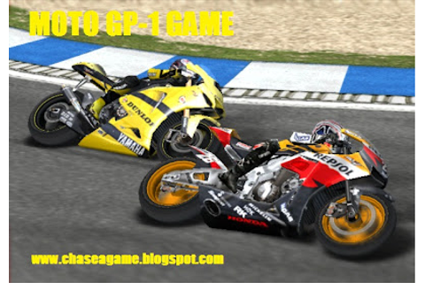 DOWNLOAD MOTO GP 1 GAME FREE FULL VERSION FOR PC