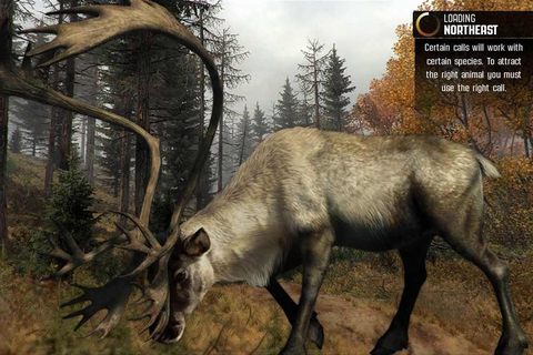 Cabelas Big Game Hunter II Open Season Download Free Full ...