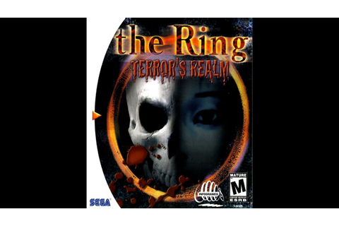 The Ring: Terror's Realm Final Boss Theme Extended - YouTube