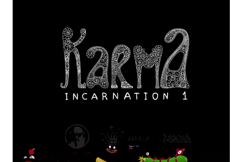 Karma. Incarnation 1. MOD APK for Android Free Download