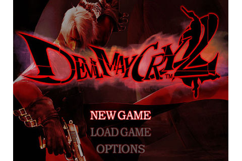 Devil May Cry 2 (Game) | GamerClick.it