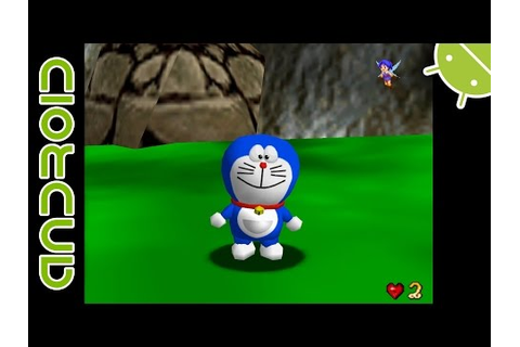 [Full Download] Kiratto Kaiketsu 64 Tanteidan Intro N64 ...