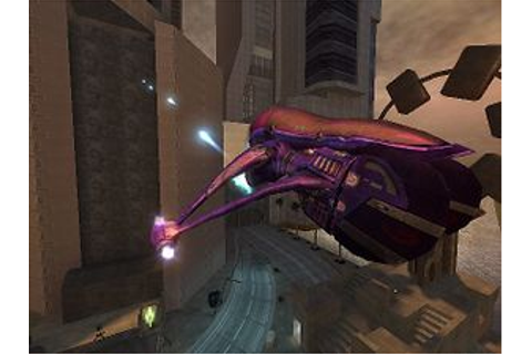 Halo 2/Vehicles — StrategyWiki, the video game walkthrough ...
