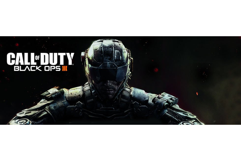 Call of Duty: Black Ops III Game Guide & Walkthrough ...