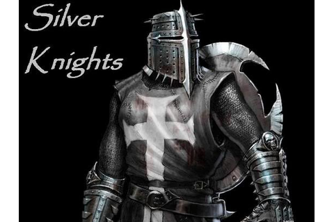Buckeye West High School: Home of the Silver Knights | Go ...